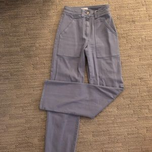Wilfred Pants - Wilfred free pants
